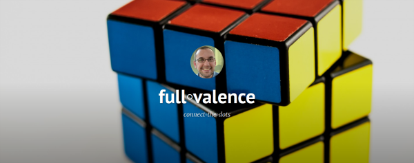 fullvalence